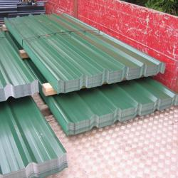 Building Materials Amp Roofing Sheets For Sale J Sharples