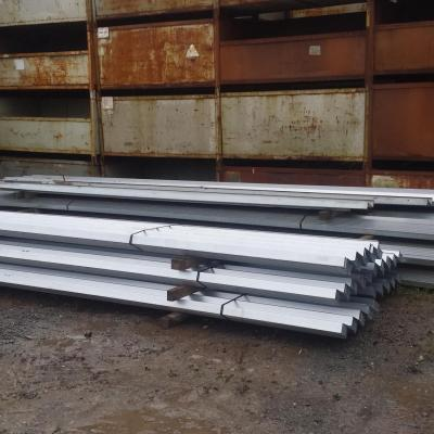 Z Purlin For Sale NEW UN USED 15FT OR 20...